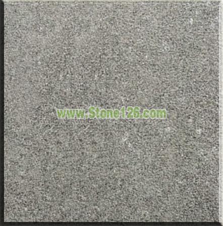 供应中国黑荔枝 -石材供应-石材价格-石材商机-中国