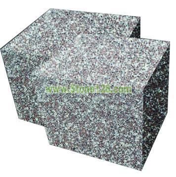 供应小方块 石材价格