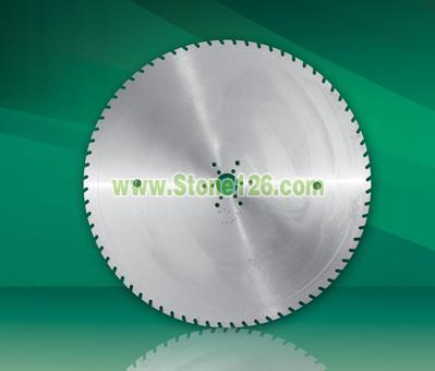 标准激光焊接锯片墙锯片基体