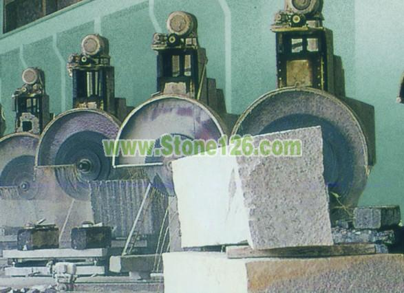 志煌石材有限公司