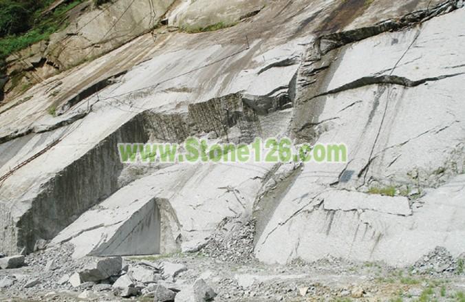 益隆石材有限公司