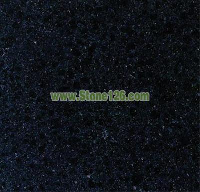 G684福鼎黑光板