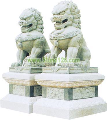 供应石雕 -石材供应-石材价格-石材商机-中国石材网