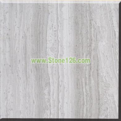 供应灰木纹 -石材供应