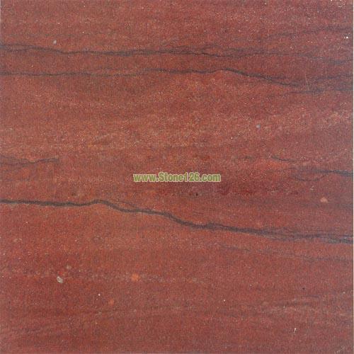 木纹红-石材图片,石材图库