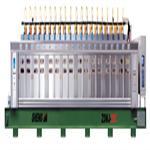 自动磨机(加强型) 型号 ZDMJ-20C