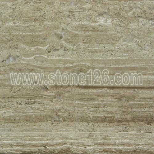 产品库 > 贵州木纹  产品名称:贵州木纹    英文名称:guizhou wooden