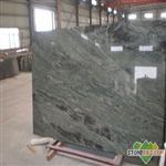 石材面胶TN-211