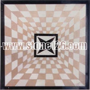 贸石通会员 第 4 年  产品名称: 方形拼花 产品价格: 面议 最小起订