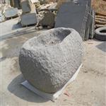 供应灰砂岩-洗手台