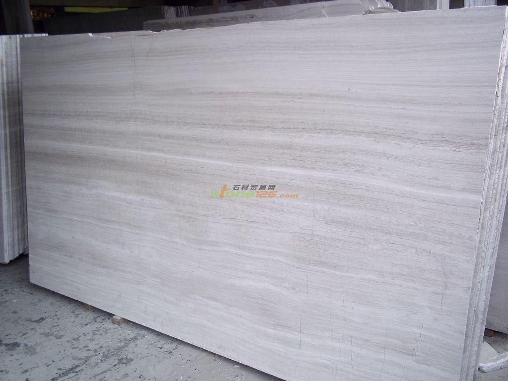 供应灰木纹 -石材供应-石材价格-石材商机-中国石材网图片