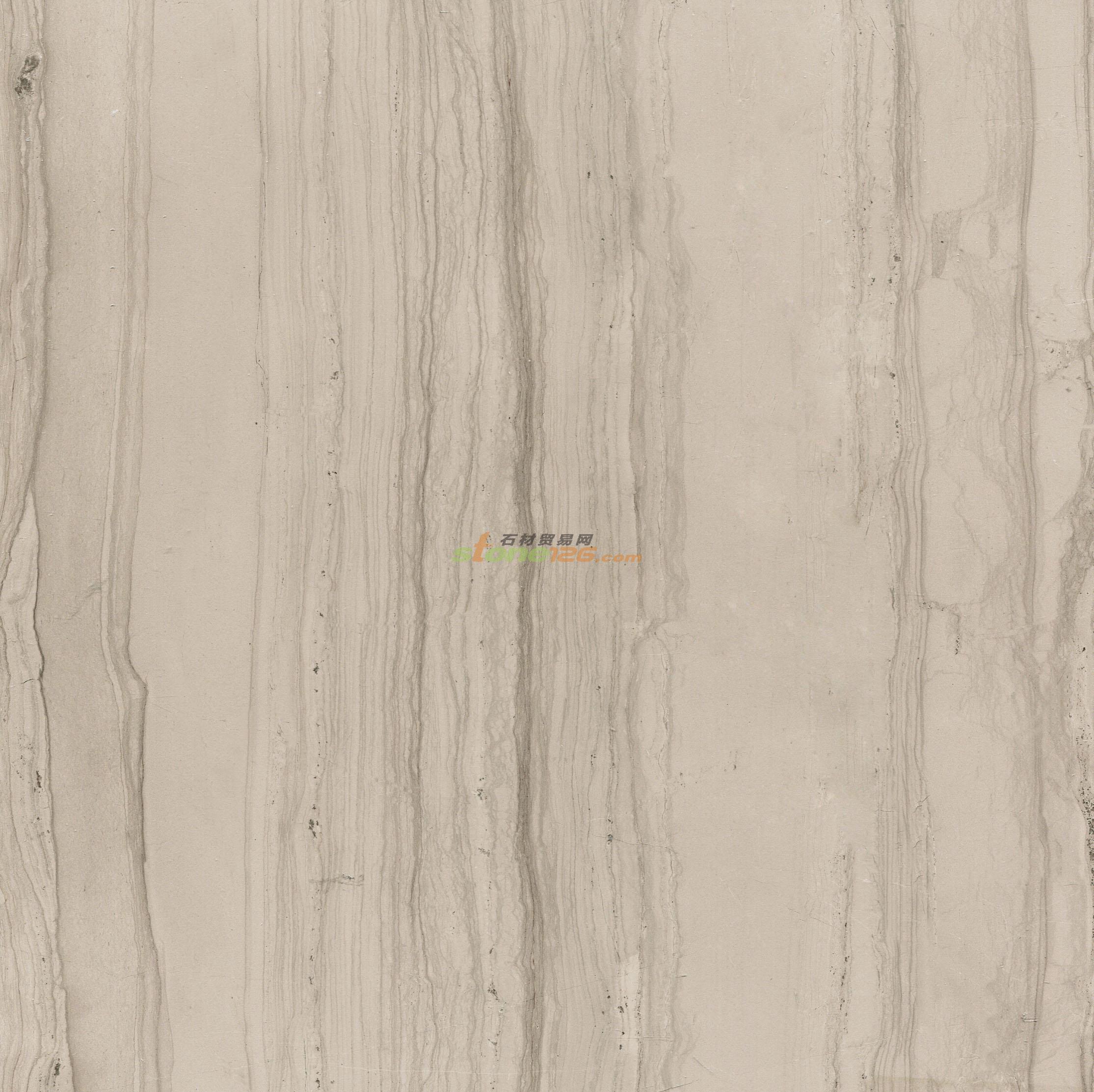 水头人才网_供应贵州灰木纹 -石材供应-石材价格-石材商机-中国石材网