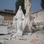 精致圣父雕塑供应在河北