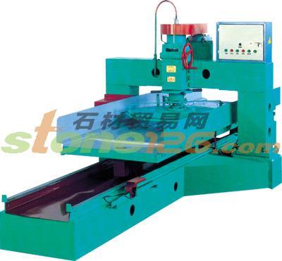 SDH600-1300龙门式定厚机