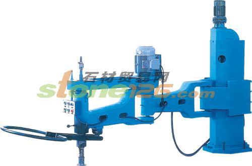 MG1700-2100磨光機
