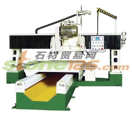 LMFX-1600龙门线条切石机