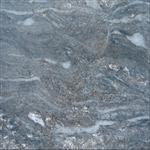 瓦尔斯石英石(Vals Quartzite)