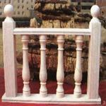 石雕栏杆石雕栏板石雕销售