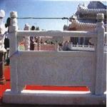 石雕栏板石雕栏杆石雕护栏供应厂家