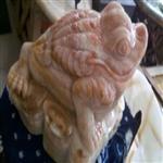 各种手工玉石工艺及代购或订做(云浮市)