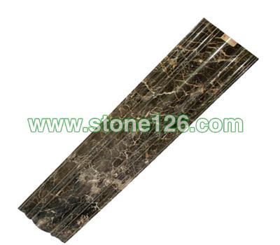 【供应】异形线条贸石通会员 第 0 年; 福建省南安市惠美石材有限公司