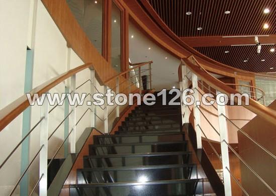 楼梯板案例