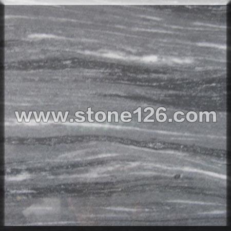 供应意大利灰木纹 -石材供应-石材价格-石材商机