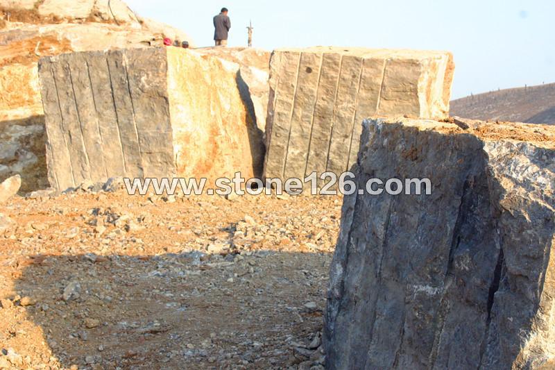 供应最新石灰石 石材价格