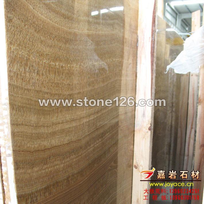 皇室木纹黄,木纹石,大理石批发