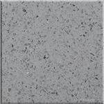 石英石(晶钻灰)
