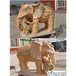 小区雕塑校园雕塑生产厂家