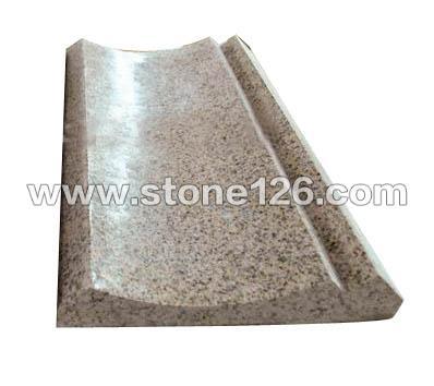 异形线条 产品展示 新疆华东 新疆华东矿业 新疆华东石业 新疆华东石材