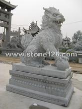 石雕大象专业加工厂家