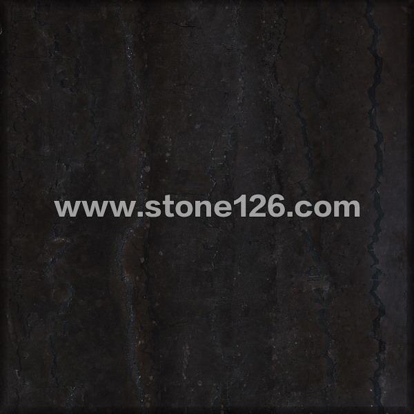 【供应】润诚石材 自有矿山 咖啡木纹普通会员 第 0 年