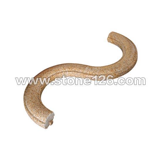 蛇 异形同构 设计