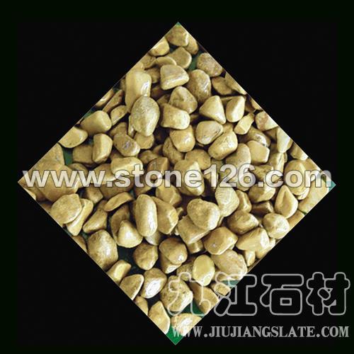 供应石灰石销售厂家 石材价格