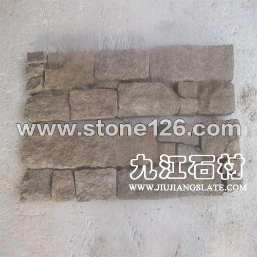 供应石灰石厂家直销 石材价格