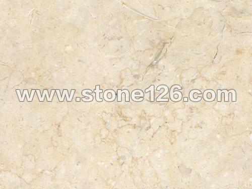 供应埃及米黄 石材价格