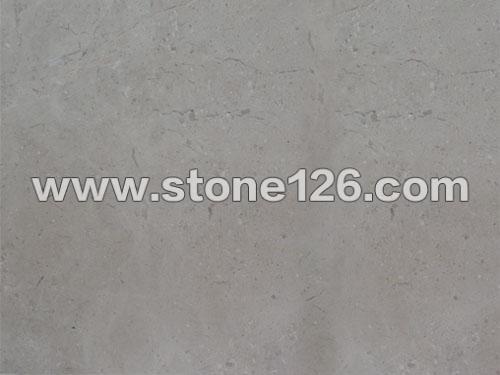 供应古堡灰 矿山 石材价格