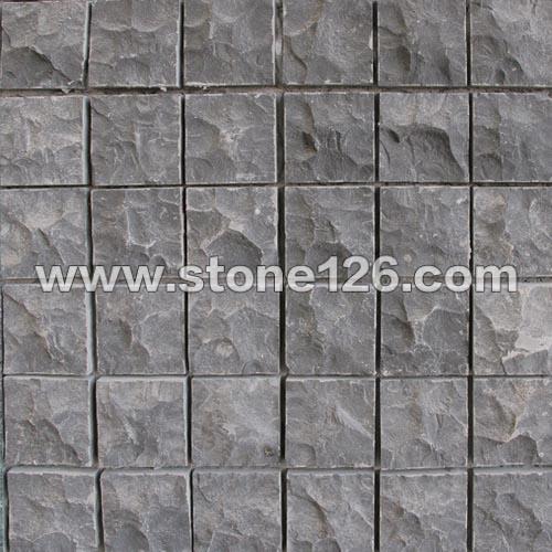 供应蒙古黑自然面 -石材供应-石材价格-石材商机-中国