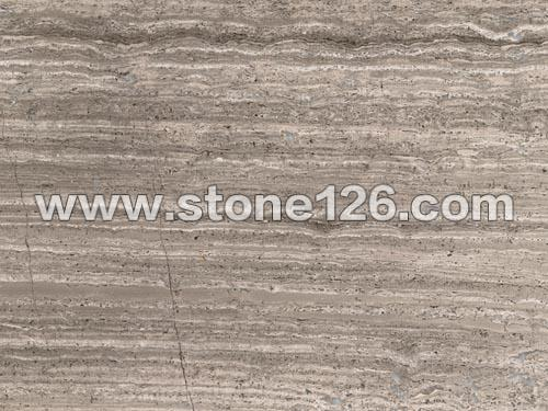 木纹深色砖贴图