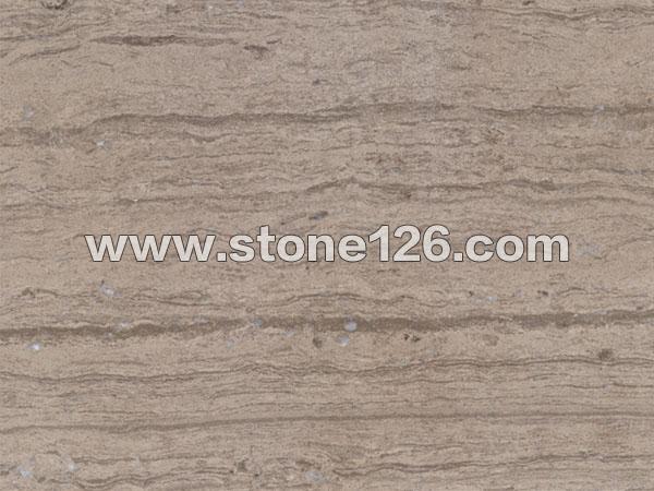 供应灰木纹 -石材供应-石材价格-石材商机-中国石材