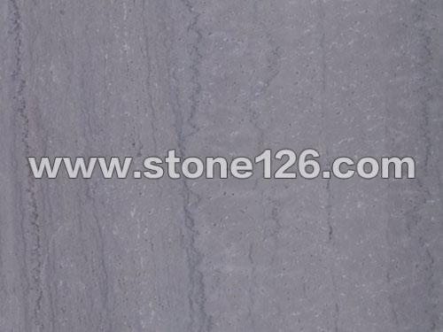 供应米兰木纹 -石材供应-石材价格-石材商机-中国