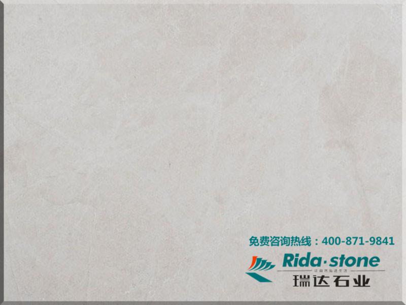 【供应】武汉石材厂家供应高档石材白玉兰大理石