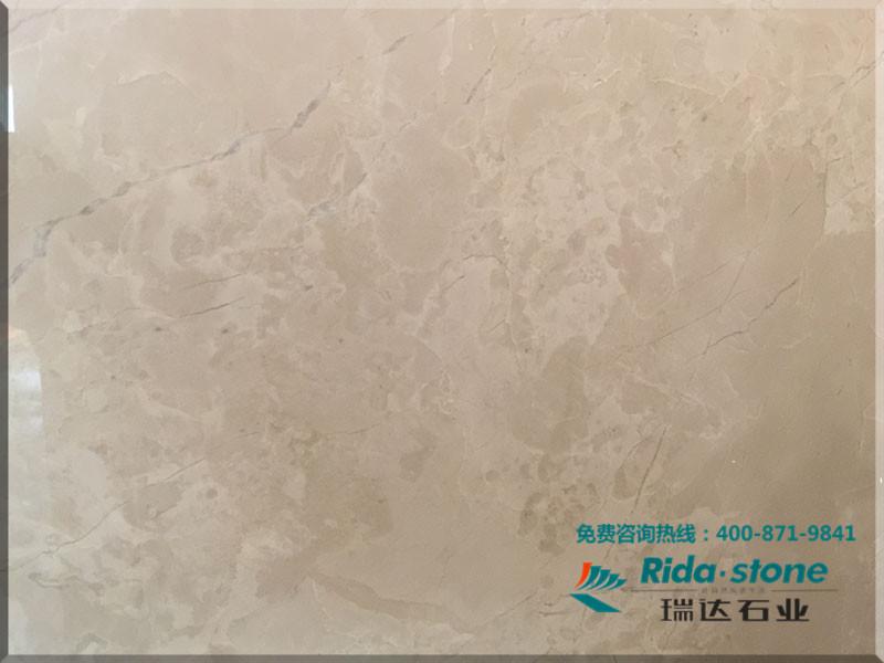 【供应】武汉石材厂家供应高档石材特级奥特曼大理石图片
