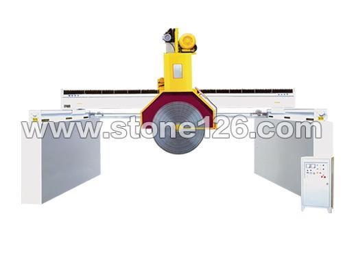 JF-2200-2500-2800-3200桥式组合切石机(大切机)