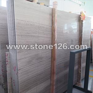 贵州木纹大板 厚度1.6cm大量现货供应