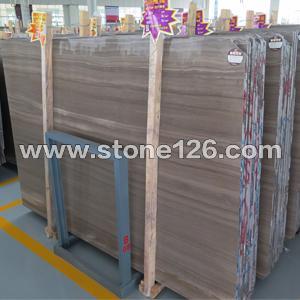 厂价直销 优质咖啡木纹大板 2.0cm厚