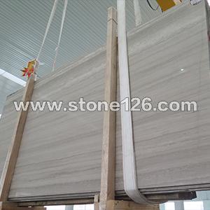 矿区直销 1.6cm厚白木纹大板