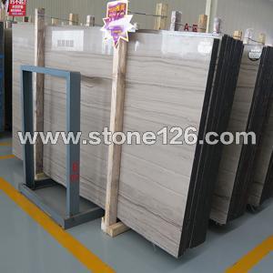 典雅木纹大板 厂家现货供应